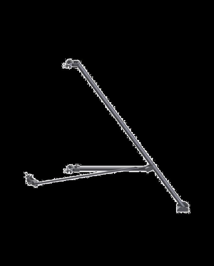 Stillas stabilisator Z 600