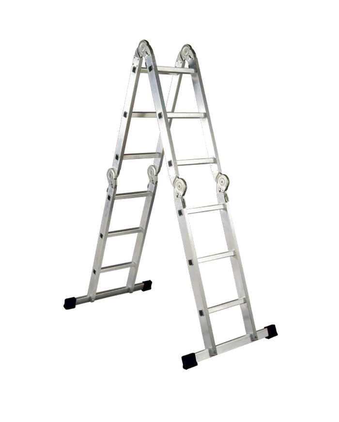 Stige kombistige multikombi 3,36 M Z 200