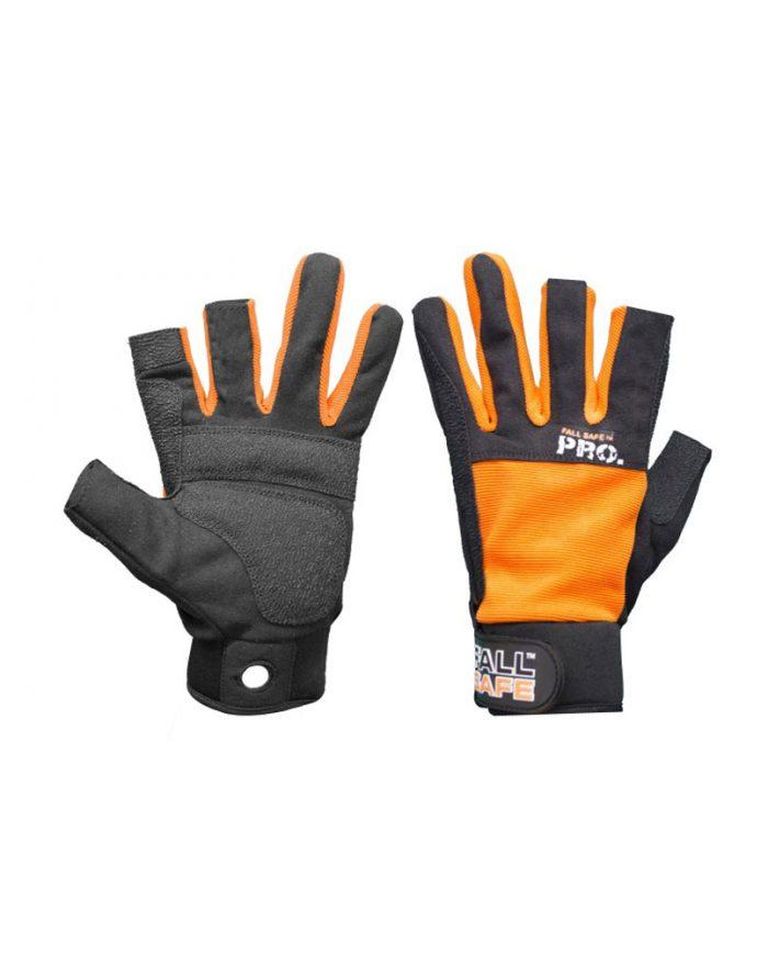 Fall Safe hansker PRO